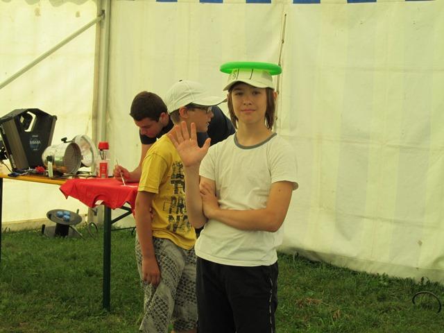 camp_2012_10