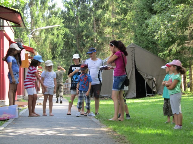 camp_2012_1