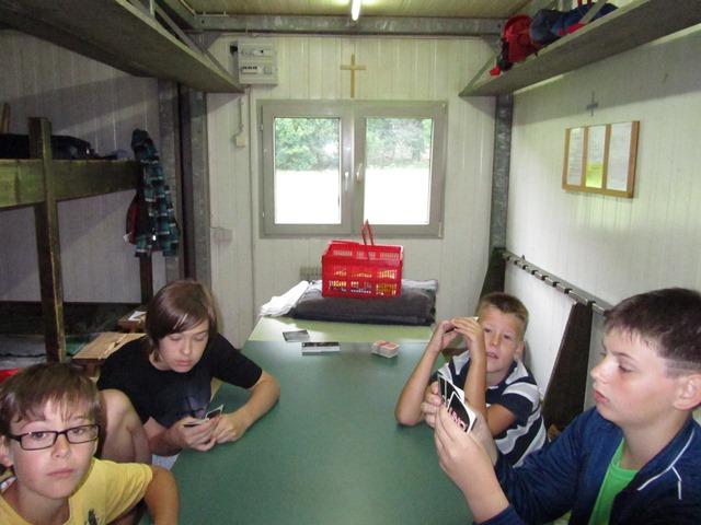 camp_2012_23